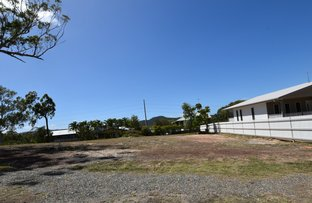 Picture of 5 Yacht Street, Russell Island QLD 4184