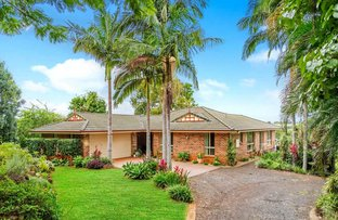 Picture of 18 Dunromin Drive, Modanville NSW 2480