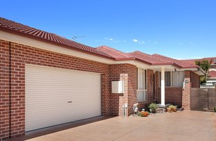 12a Barrack  Avenue, Barrack Heights NSW 2528
