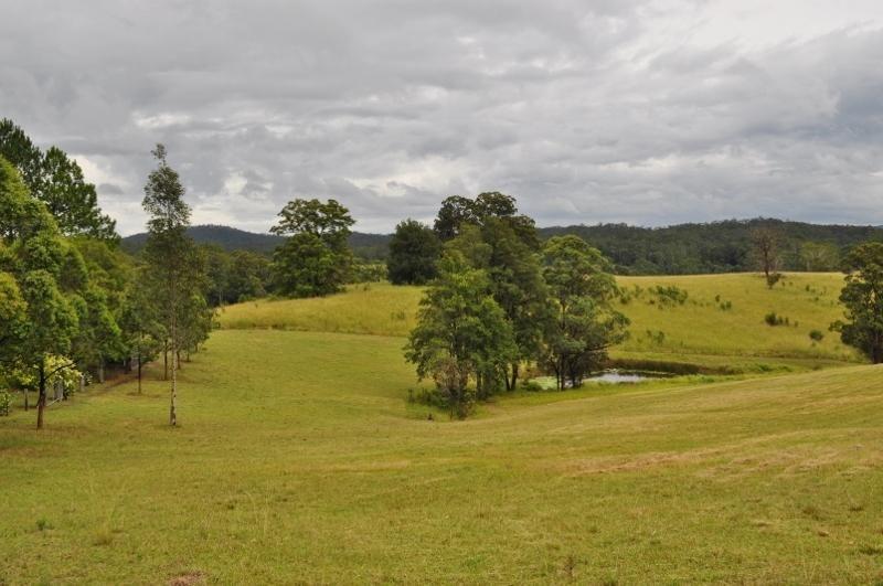 13 Moores Lane, Eungai Creek NSW 2441, Image 0