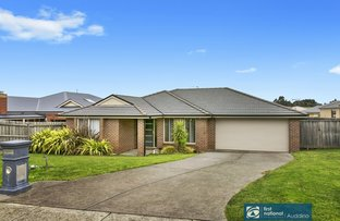 Picture of 17 Georgina Parade, Korumburra VIC 3950