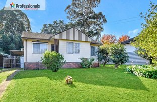 Picture of 7 Anne Avenue, Seven Hills NSW 2147