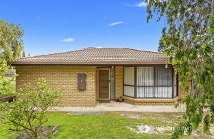 Picture of 2/33 Strathcole Drive, Traralgon VIC 3844