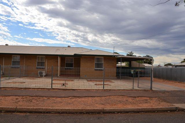 4 Mealy Street, Port Augusta SA 5700, Image 0