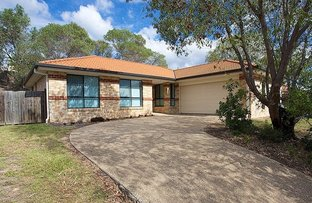 Picture of 119 Sharpless Road, Springfield QLD 4300