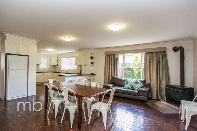 Picture of Room 6, 9 Wakeford Street, ORANGE NSW 2800