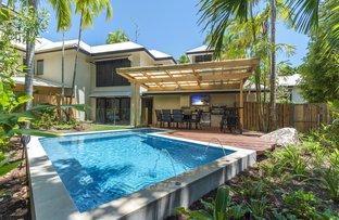 Picture of No.9 Thornton @ St Crispins/18-28 St Crispins Avenue, Port Douglas QLD 4877