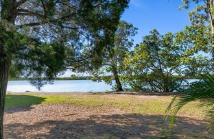 Picture of 222/125 Hansford Road, Coombabah QLD 4216