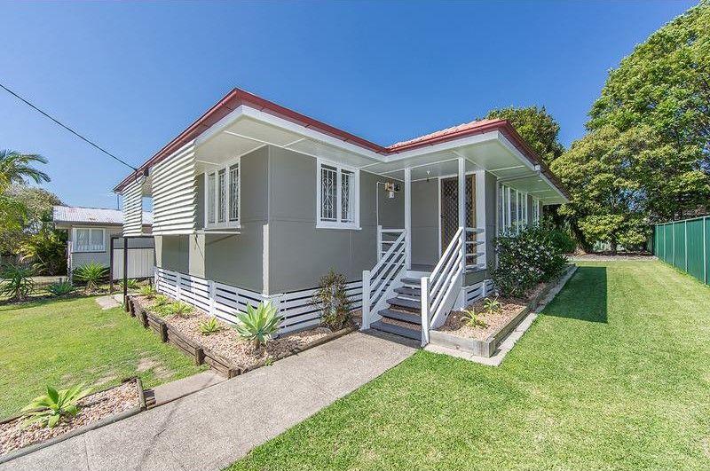 11 Pelleas Street, Bracken Ridge QLD 4017, Image 0