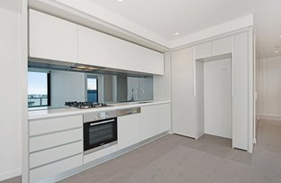 Picture of 615/4 Acacia Place, Abbotsford VIC 3067