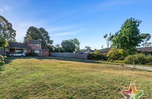 Picture of 111a Bonnie View Road, Croydon North VIC 3136