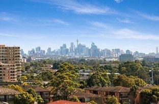 Picture of 602/63-69 Bank Lane, Kogarah NSW 2217