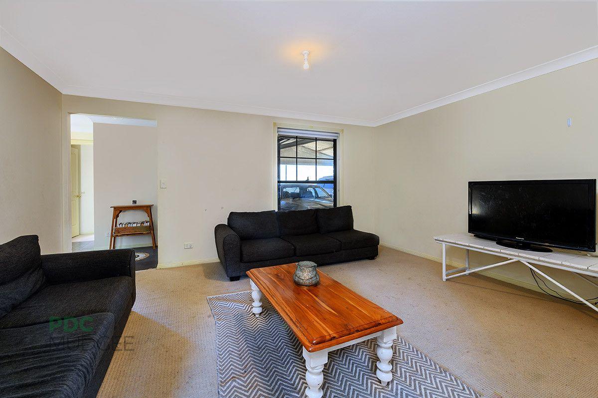 1 White Circle, Mudgee NSW 2850, Image 2