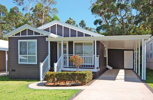 Picture of Lot 76/35 The Basin  Road, St Georges Basin NSW 2540