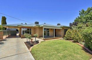Picture of 105 Willyama Street, Broken Hill NSW 2880