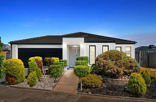 Picture of 33 Ravida Avenue, Harkness VIC 3337