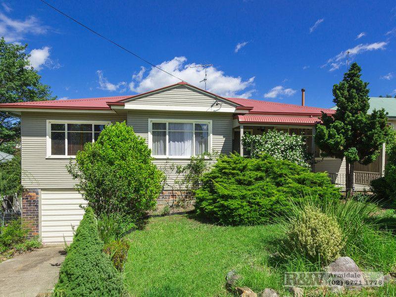 74 Jessie Street, Armidale NSW 2350, Image 0