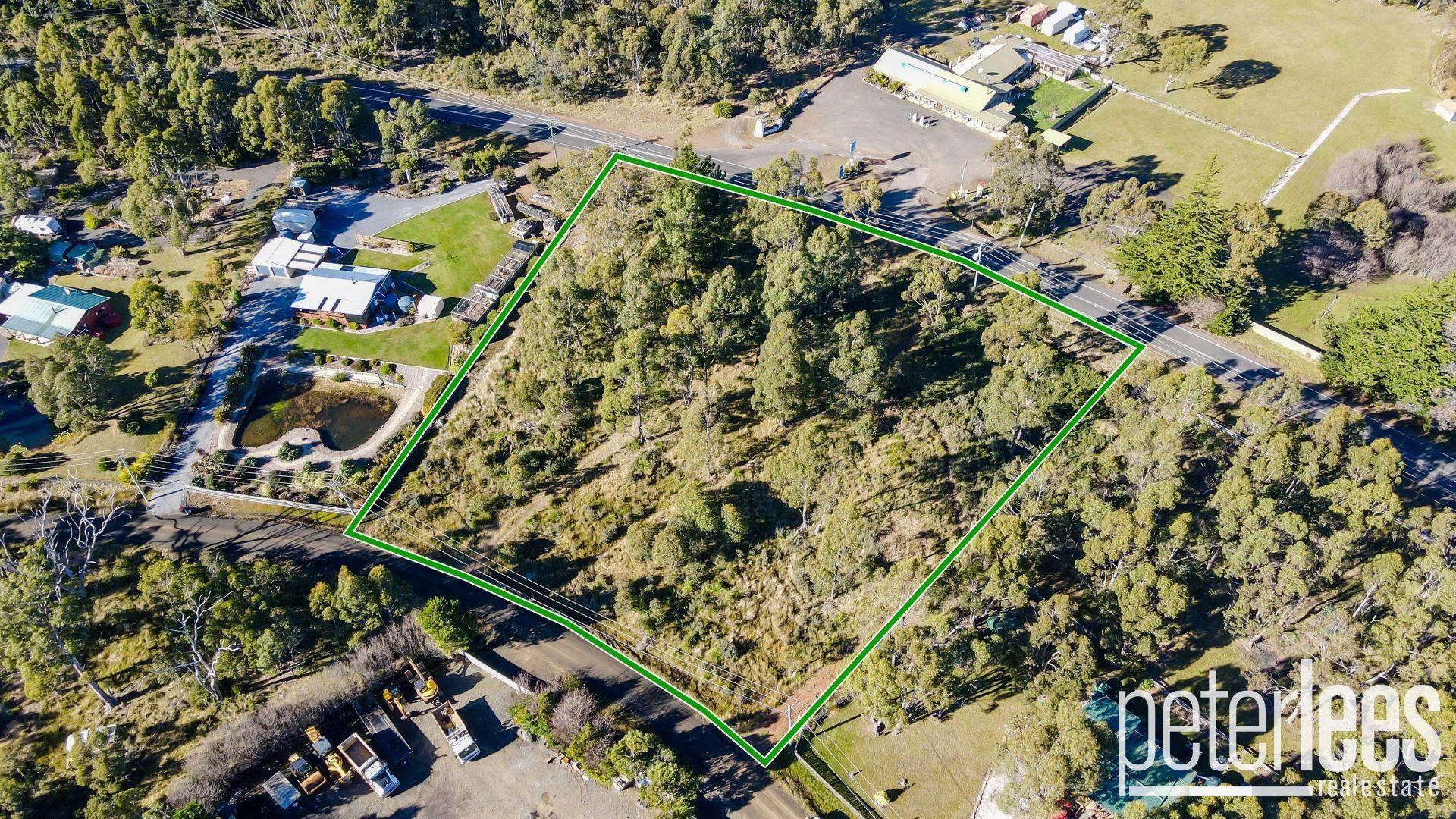 4 Brewis Place, Lake Leake TAS 7210, Image 2