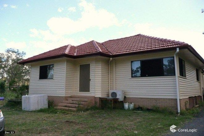 Picture of 36 Vied Road, PALLARA QLD 4110