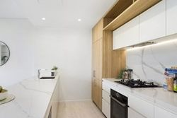Picture of 2 Burley Street, Lane Cove