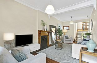 Picture of 89 Goodlet  Street, Surry Hills NSW 2010