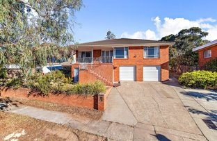 Picture of 38 Lambrigg Street, Farrer ACT 2607