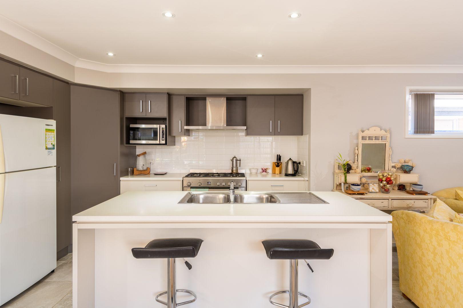 60 Halloran Street, Vincentia NSW 2540, Image 1