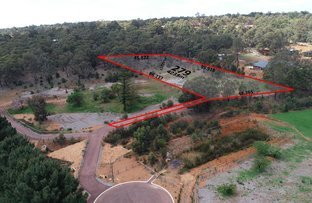 Picture of 37 (Lot 279) Grieve Way, Bedfordale WA 6112