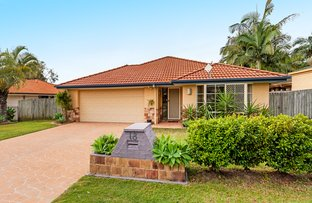 Picture of 18 Bellevue Street, Bli Bli QLD 4560