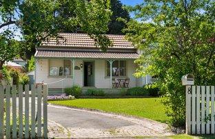 8 Elm Street, Bowral NSW 2576