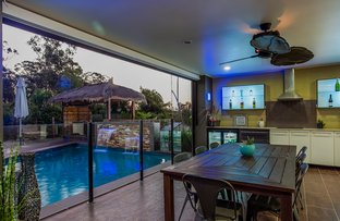 Picture of 13 Jasmine Avenue, Southside QLD 4570