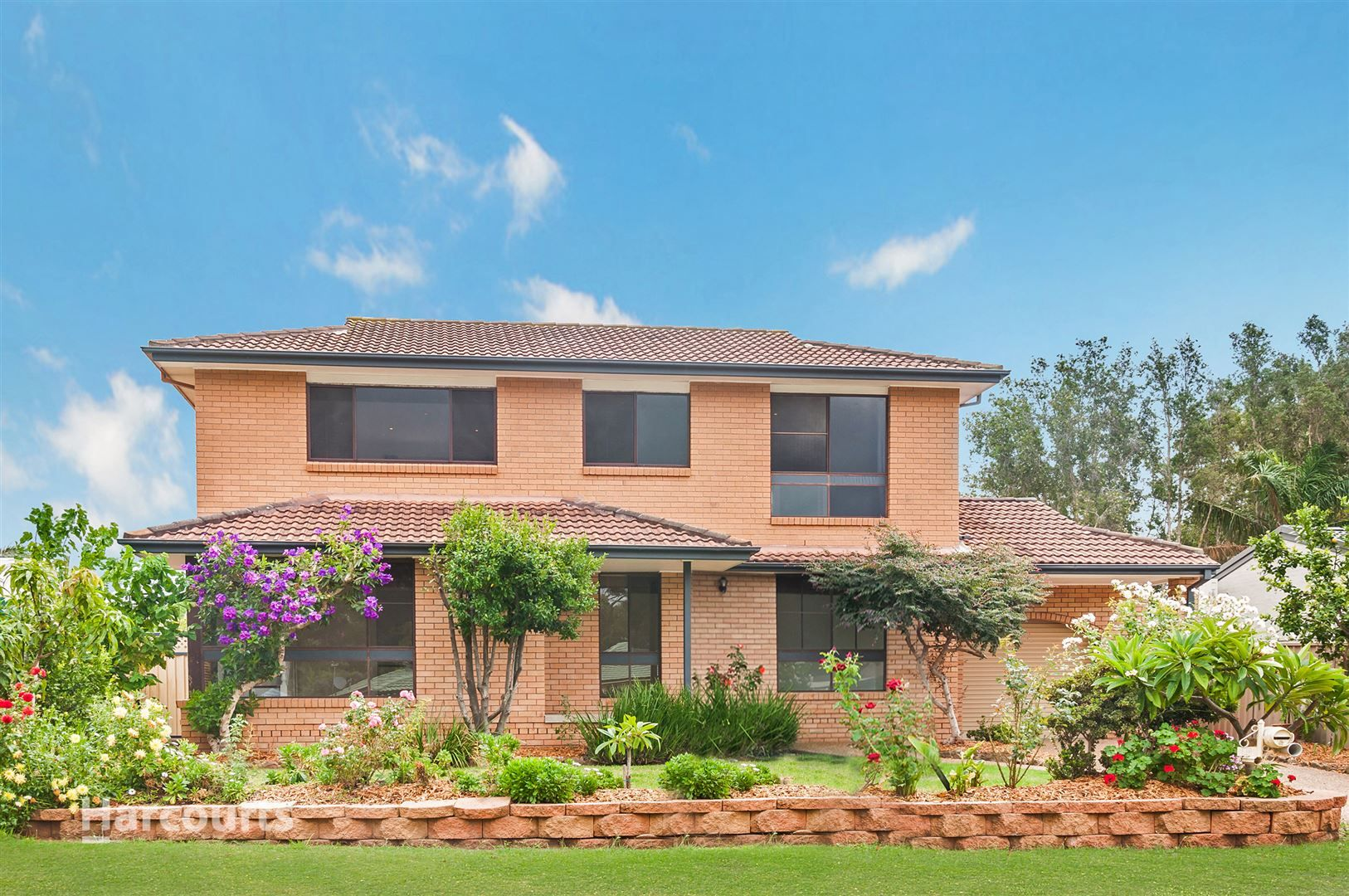 50 Cawdell Drive, Albion Park NSW 2527, Image 0