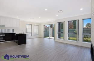 Picture of 8 Daphne Place, Blacktown NSW 2148