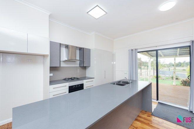 Picture of 642 Spring Range Road, SPRINGRANGE NSW 2618