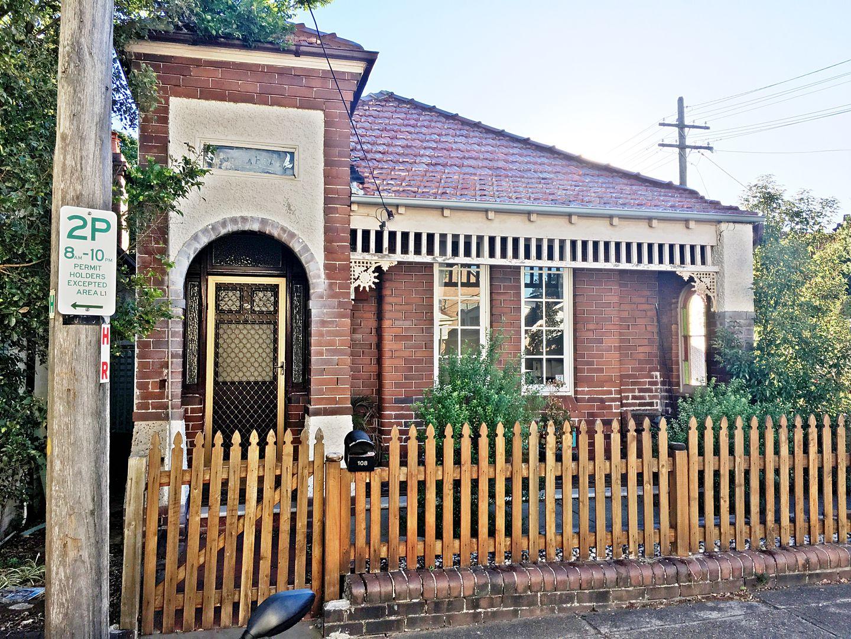 108 Hay Street, Leichhardt NSW 2040, Image 0