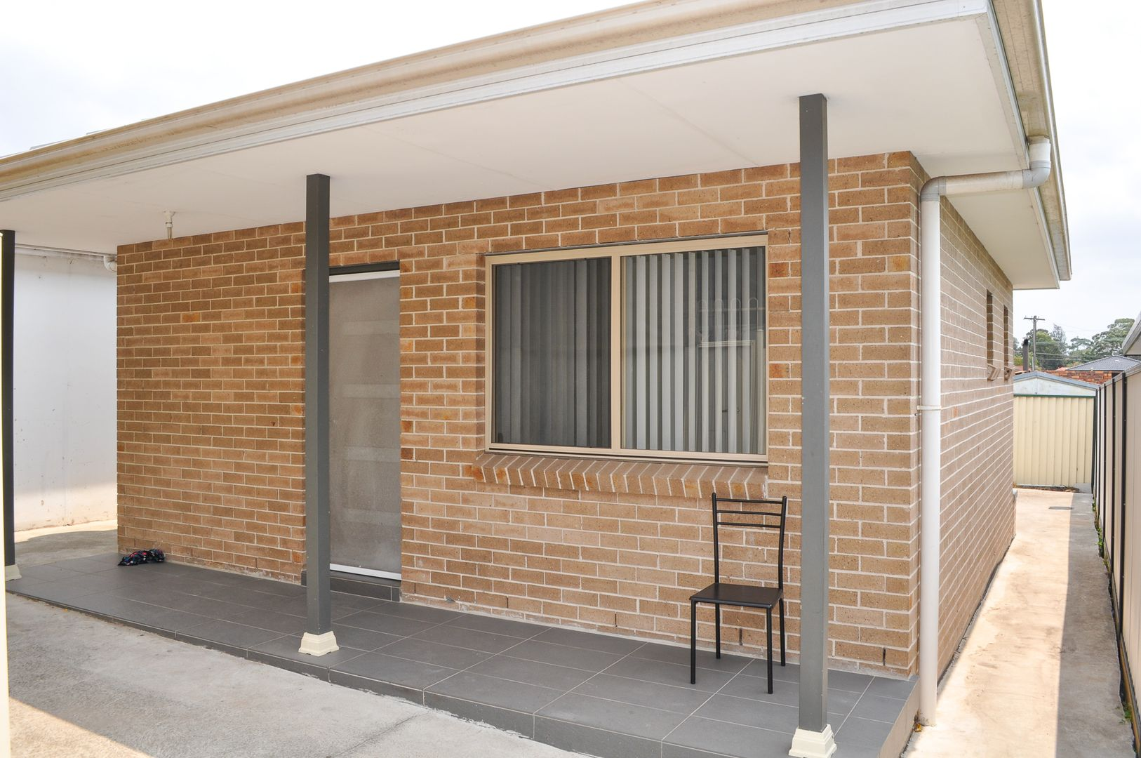 8A Saurine Street, Bankstown NSW 2200, Image 0