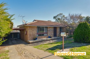 18 FISHER ROAD, Tamworth NSW 2340