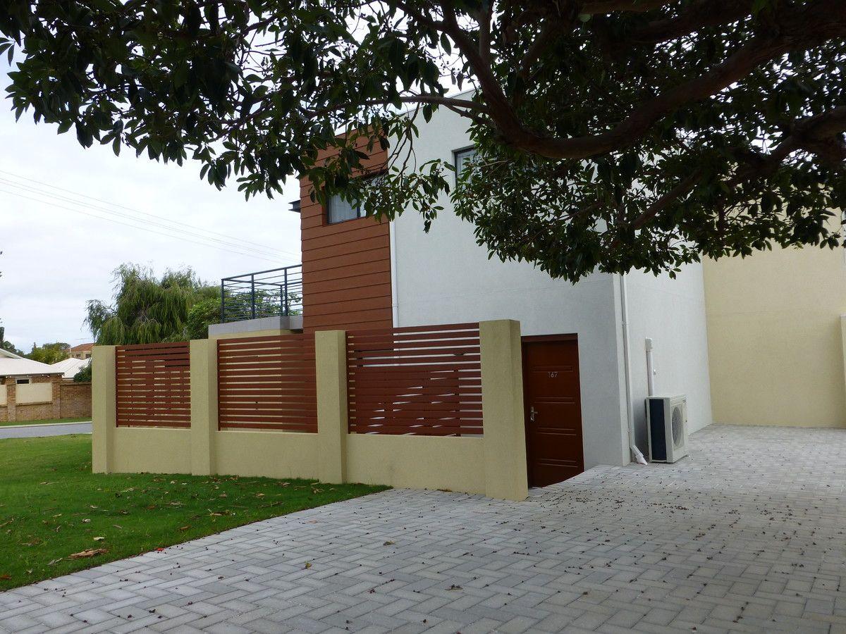 167 Banksia Street, Tuart Hill WA 6060, Image 1