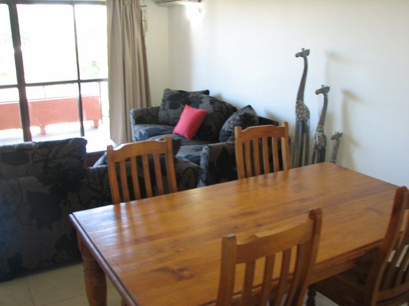 Unit 11/83-85 Auckland Street, Gladstone Central QLD 4680, Image 1