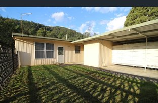 Picture of 11 Beech Drive, Rosebery TAS 7470