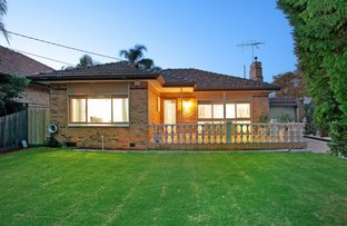 Picture of 74 Major Road, Fawkner VIC 3060