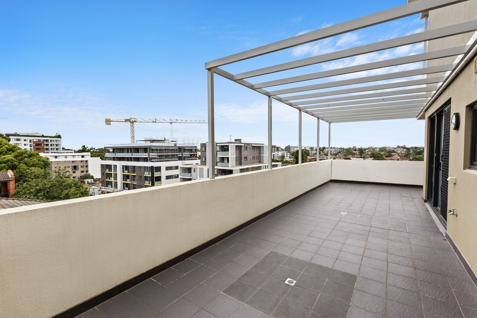 303/2-4 Amos St, Parramatta NSW 2150, Image 1