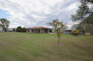 Picture of 54 Freestone School Road, Freestone QLD 4370