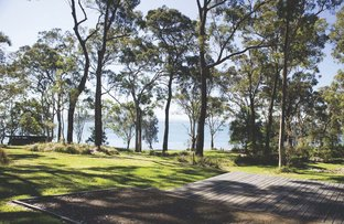 Picture of Lot 491, Murrays Beach NSW 2281