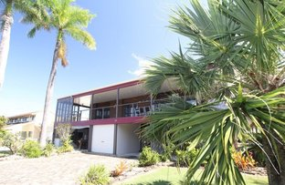 Picture of Unit 3/109 Reid Rd, Wongaling Beach QLD 4852
