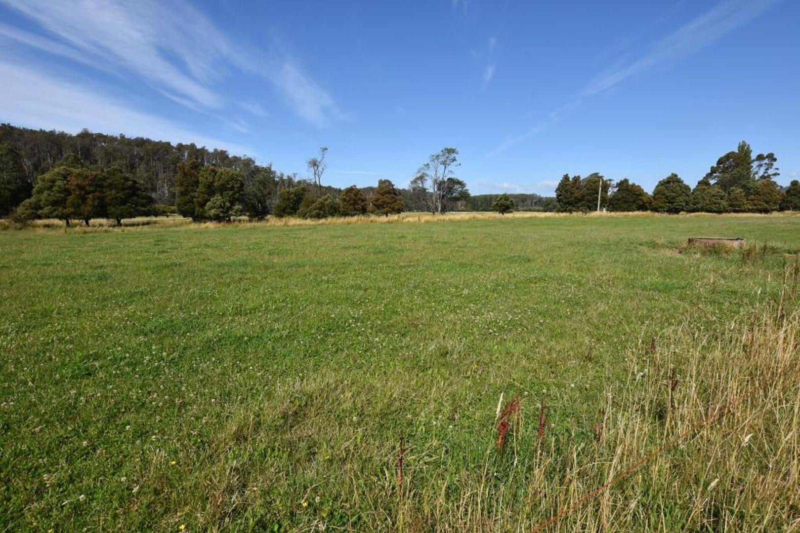 295 Native Rock Road, Railton TAS 7305, Image 1