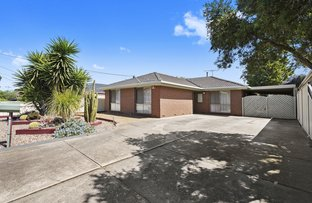 Picture of 20 Edwards Drive, Altona Meadows VIC 3028