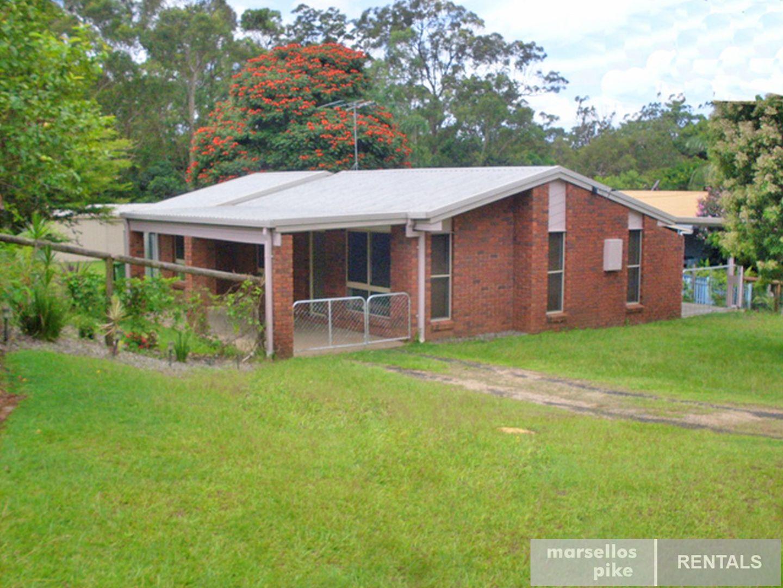 68 Station Road, Wamuran QLD 4512, Image 0