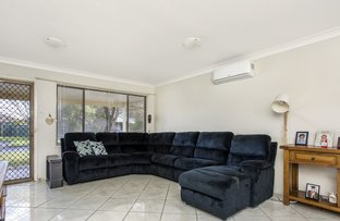 6/1 Noela Place, Oxley Park NSW 2760