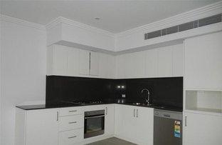 Picture of 8/207 Targo Road, Girraween NSW 2145